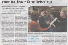 Friesch-Dagblad-6-januari-2017-