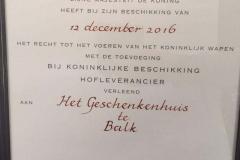 Het-Geschenkenhuis-in-Balk-is-Hofleverancier-3