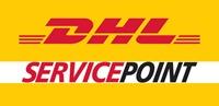 DHL Parcelshop, DHL Servicepoint, dienstverlening, ruime openingstijden, open in het weekend, geen lange wachtrijen